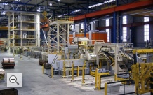 Vertical Furnace_Picture2